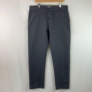 Wrangler Rugged Pants 38x34